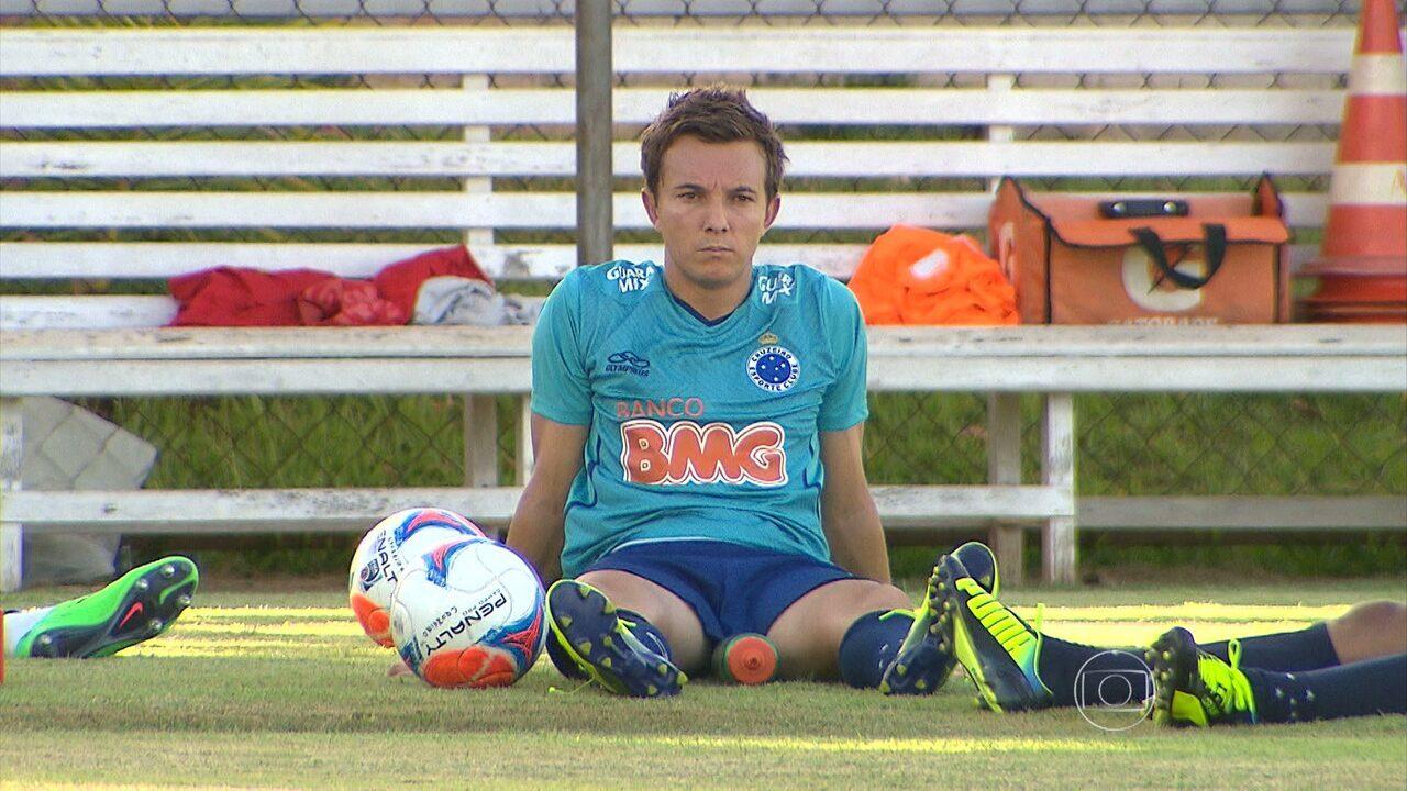 57c963d1e68cc Globo Esporte MG