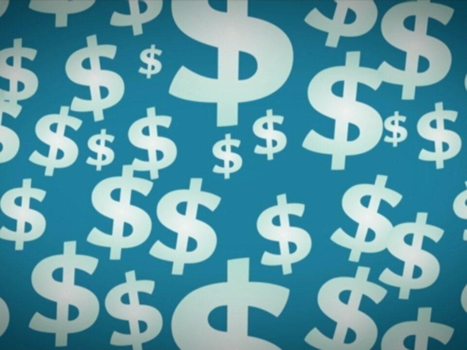 Bolsa De Empregos Passo Fundo Vagas : Jornal do almo?o confira algumas vagas de emprego