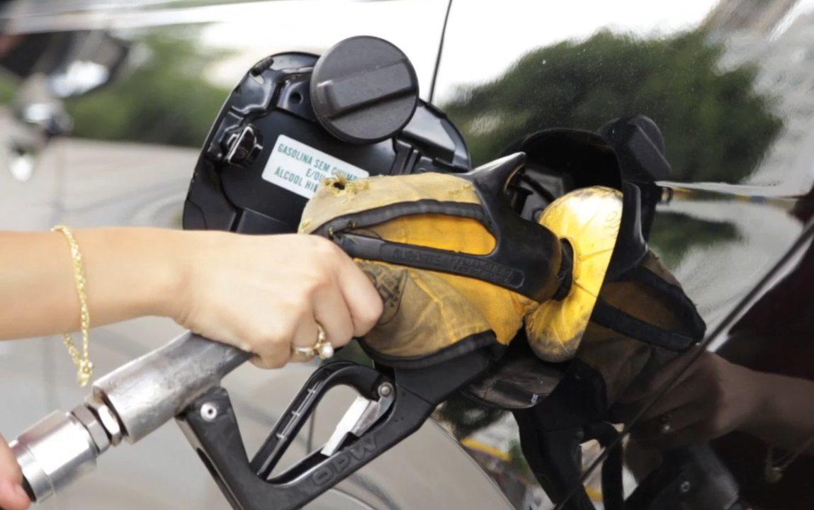 AGU diz que há previsão legal para reajuste do PIS/Cofins sobre combustíveis