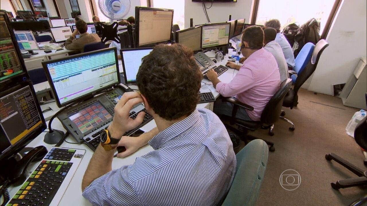 Mercado financeiro e setor da saúde lideram ranking de áreas cansativas