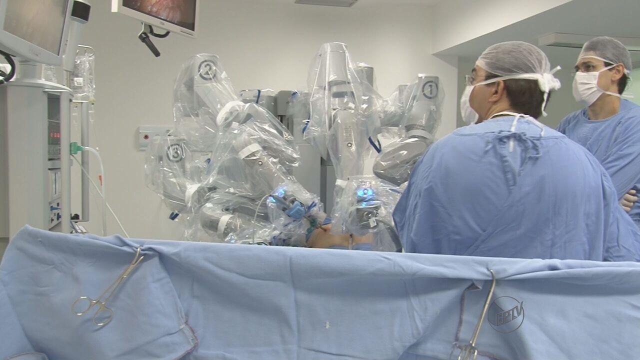 operación de próstata en el lago de gardaland