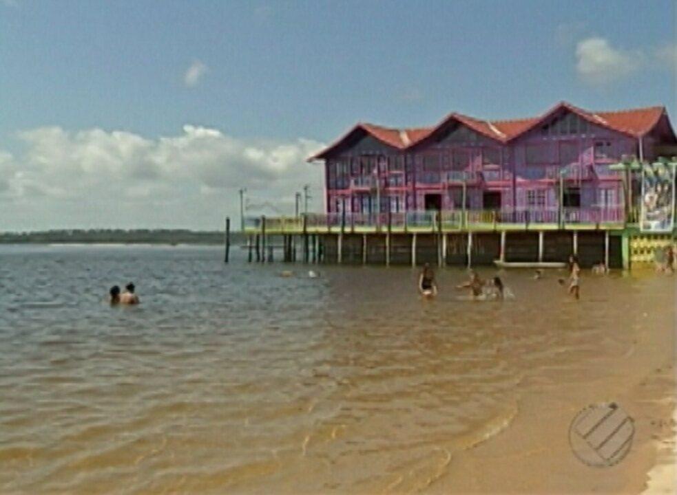 Cametá Pará fonte: s02.video.glbimg.com
