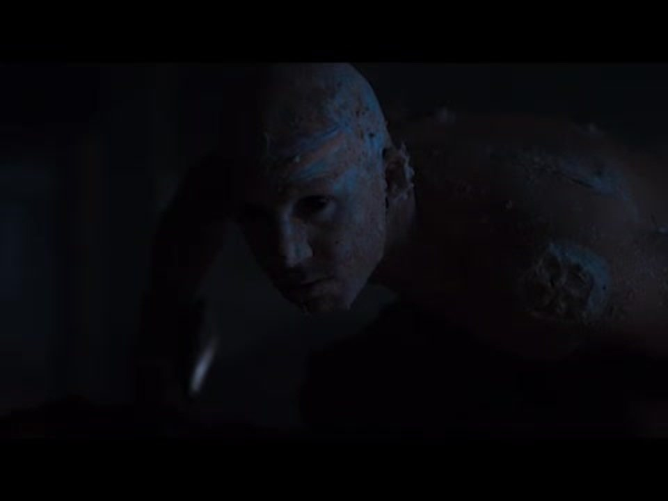 Teaser exclusivo do último episódio mostra confinados em desespero