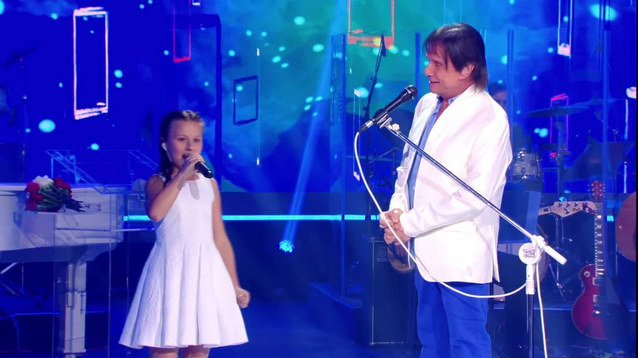 'Simplesmente Roberto Carlos': Rafa Gomes, ex-The Voice Kids, é uma das atrações