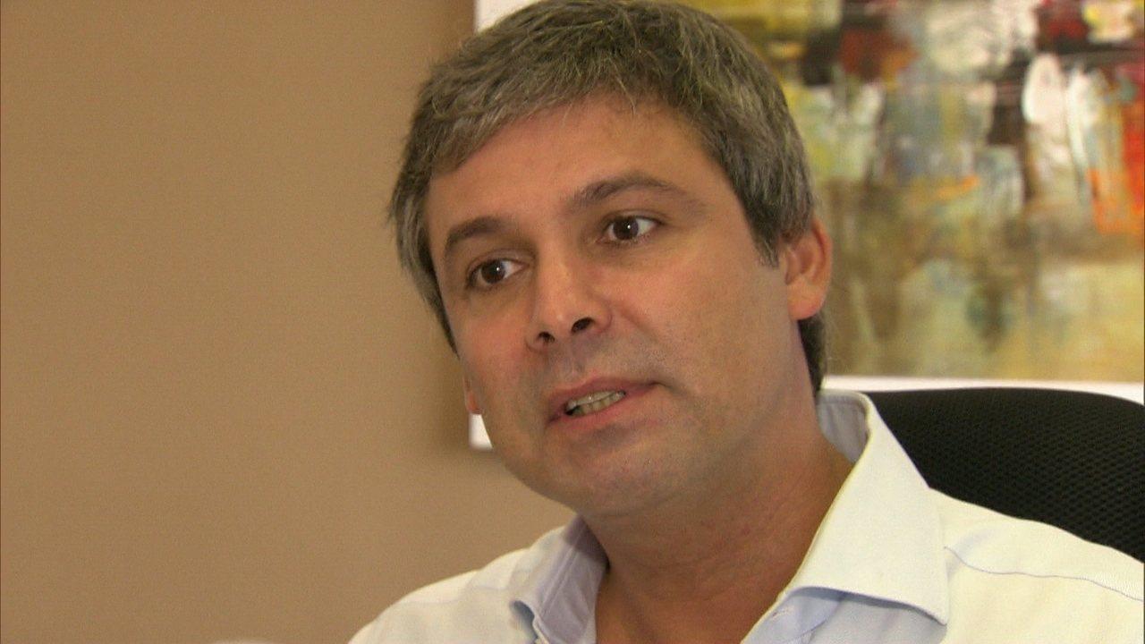 Justiça do Rio suspende direitos políticos do senador Lindberg Farias por quatro anos