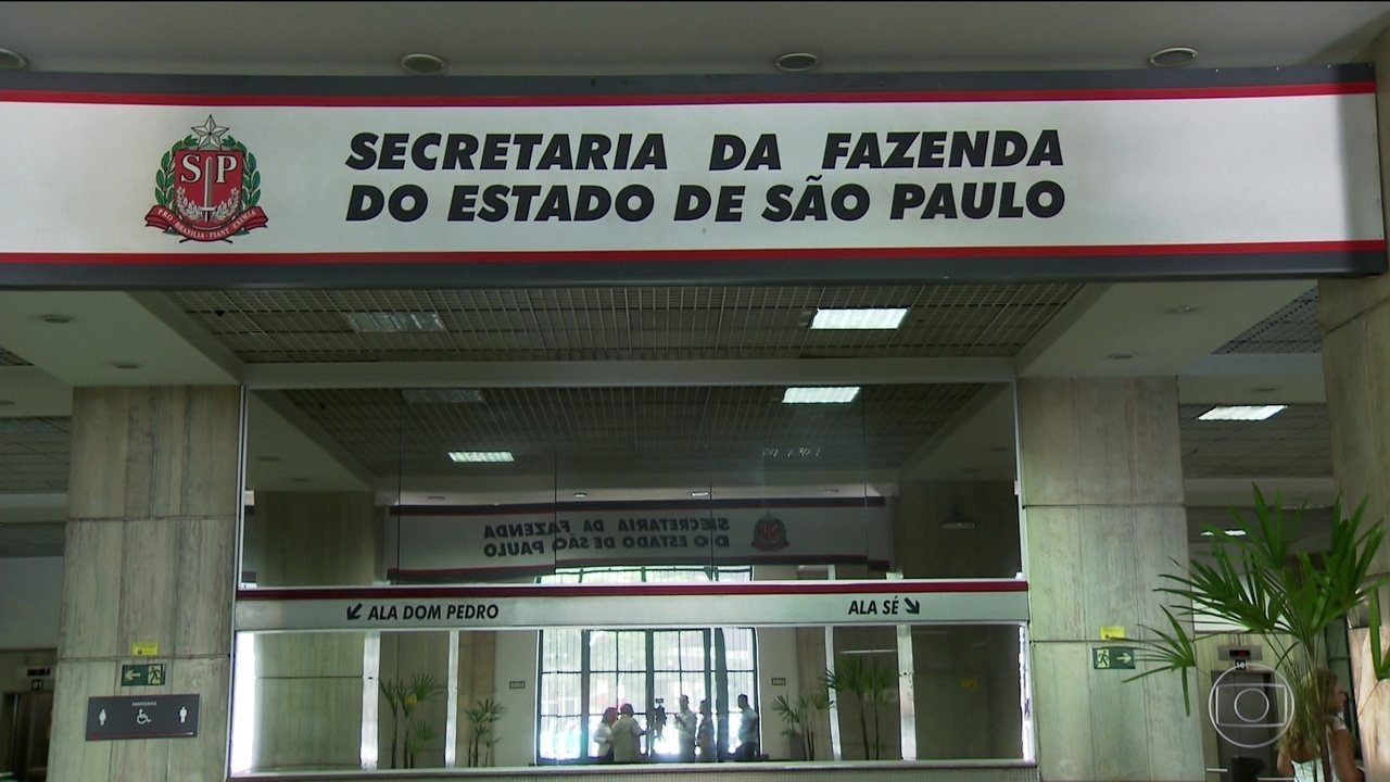 Secretaria Estadual da Fazenda está em alerta com o sistema da Nota Fiscal Paulista