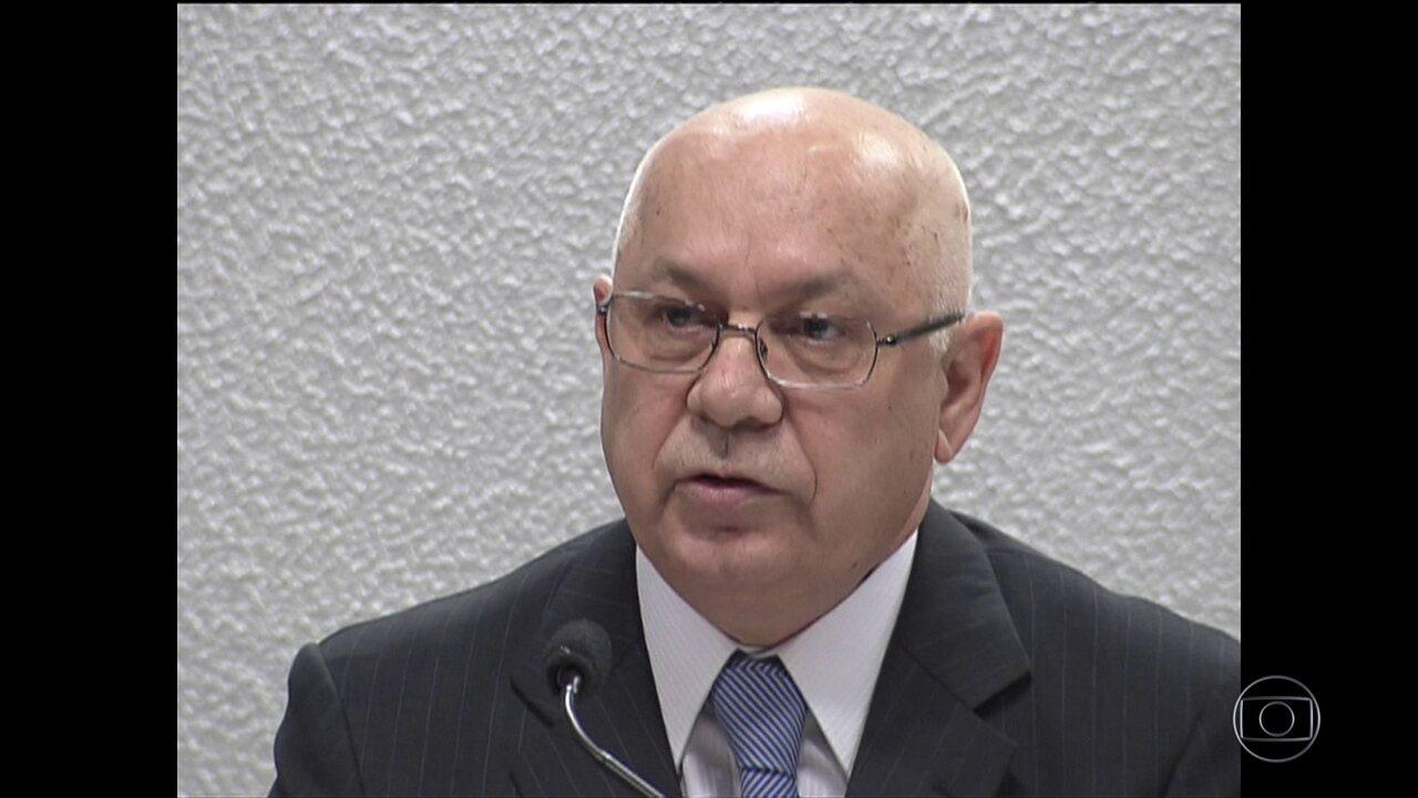 Teori Zavascki dedicou a vida ao conhecimento do direito e era relator da Lava Jato
