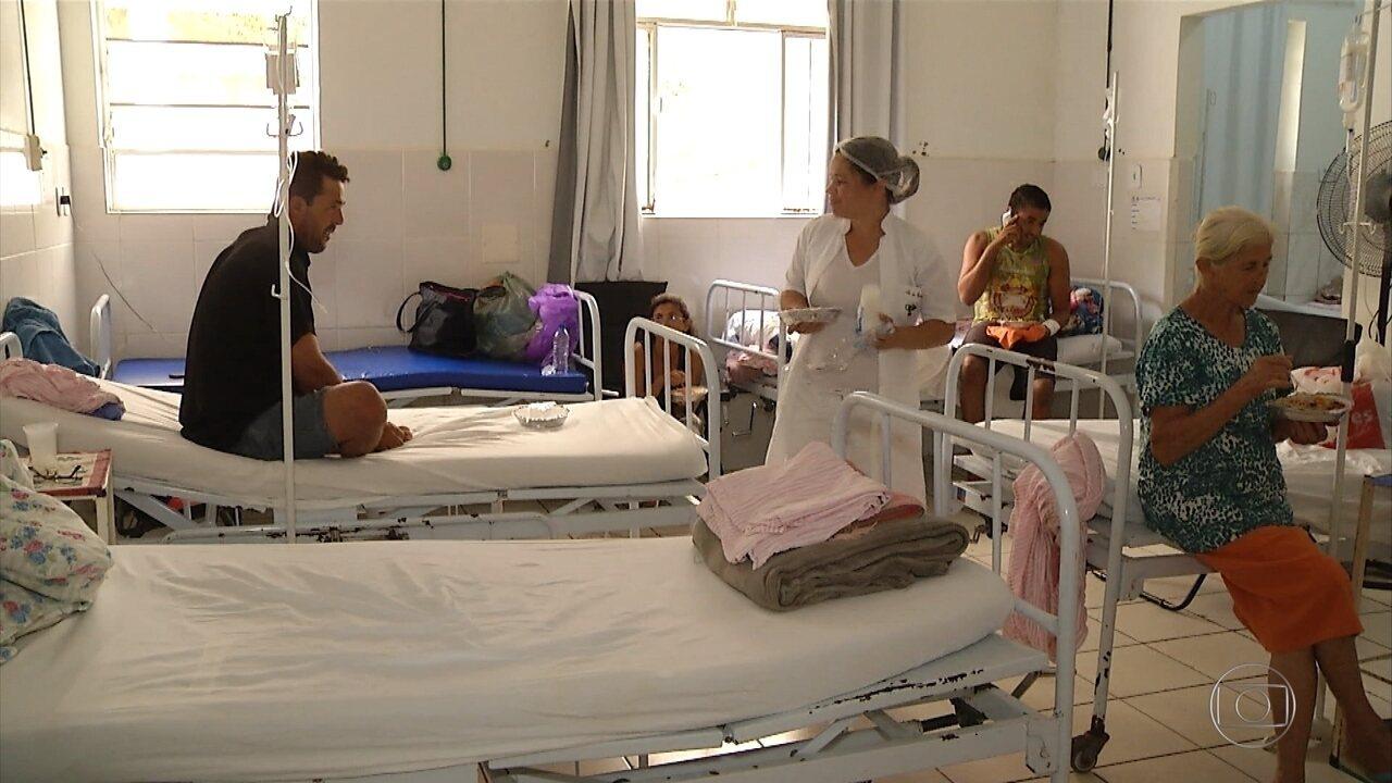 Resultado de imagem para Governo de Minas registra mais duas mortes por febre amarela