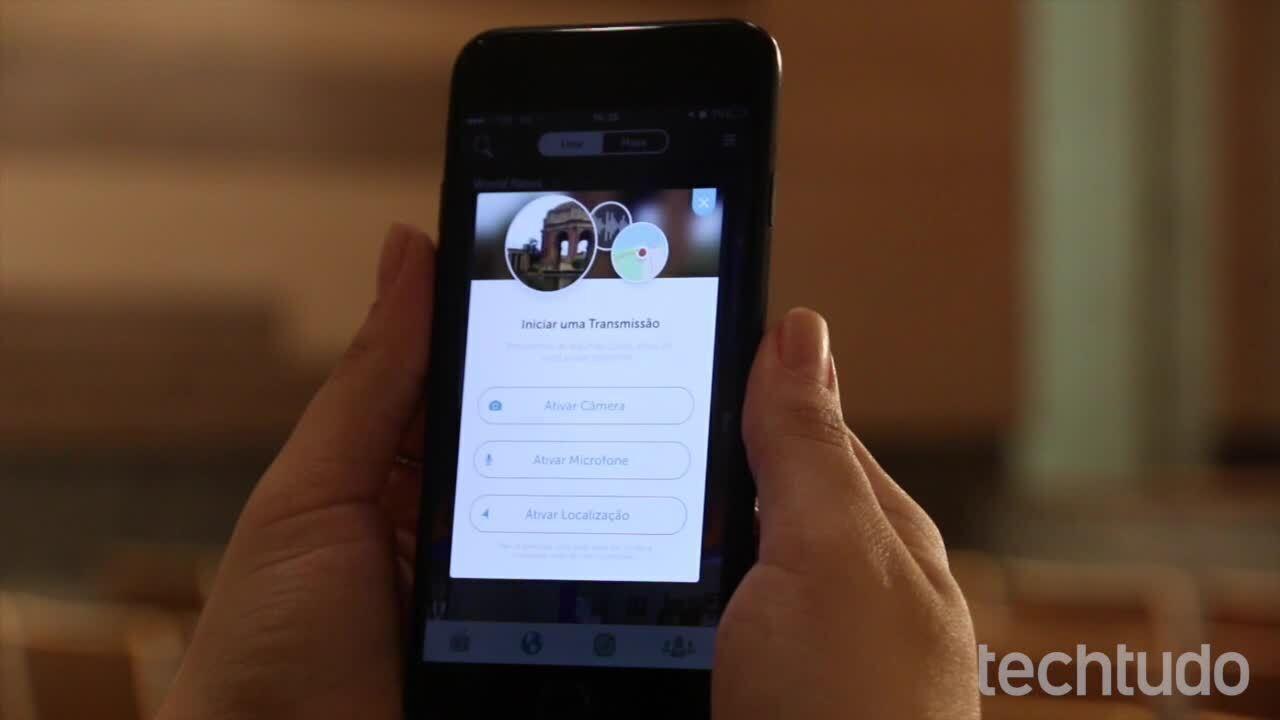 Google pode pagar US$ 3 bilhões à Apple para manter sua Busca no iPhone