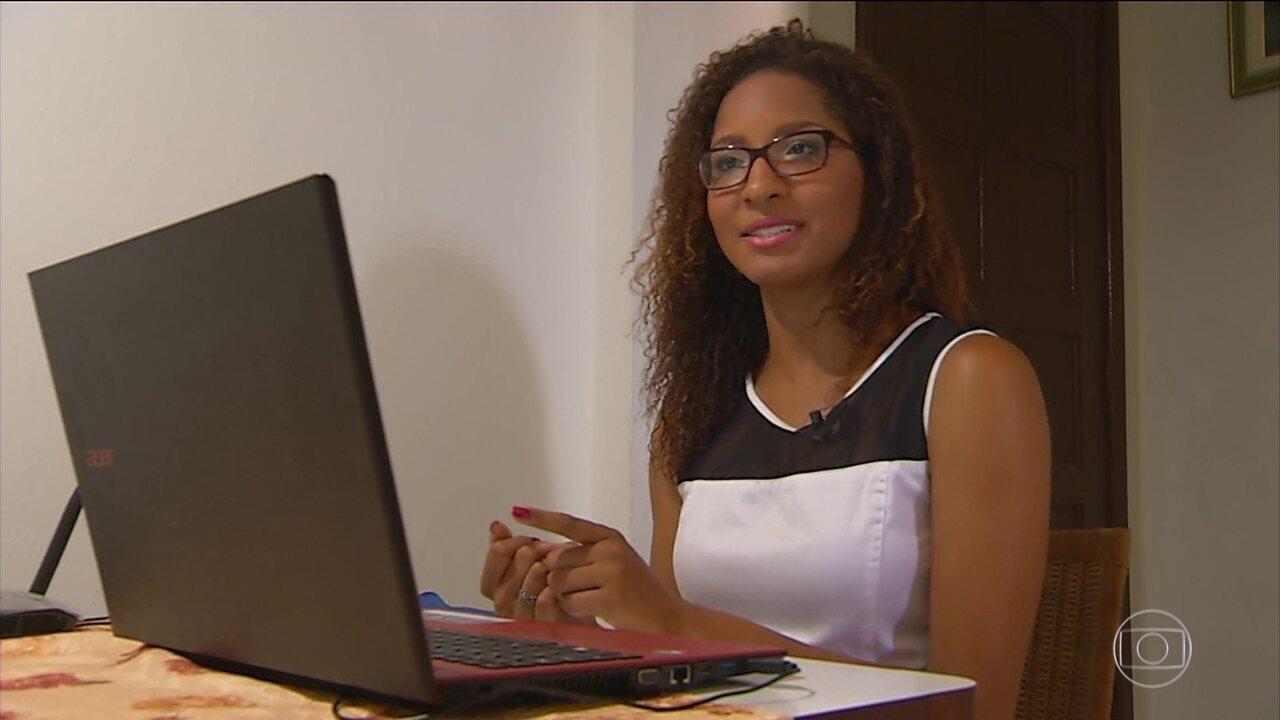 Síndrome de Burnout atinge 30% dos trabalhadores brasileiros
