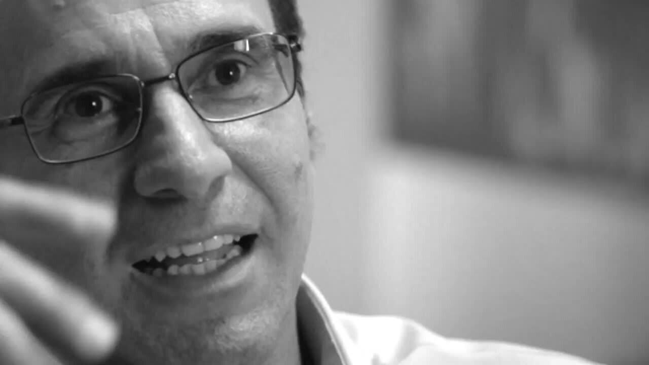 George Moura dá dicas para participar do Globo Lab