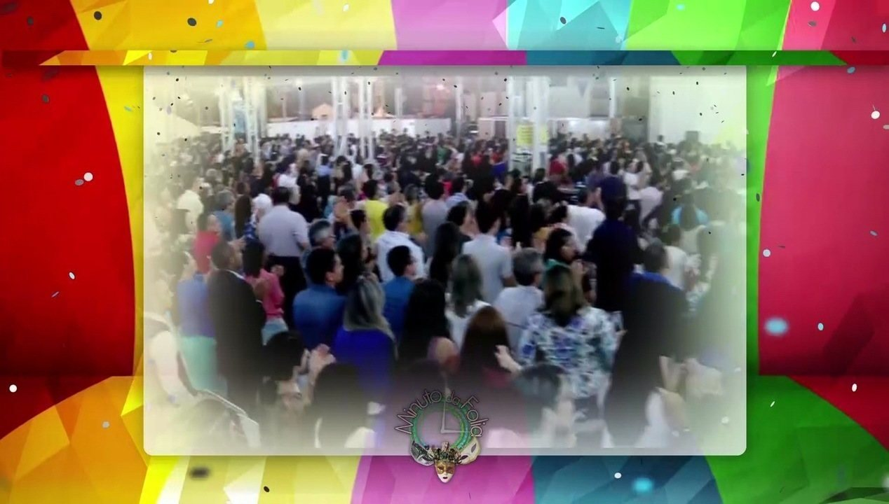 Conheça a programação religiosa de Campina Grande