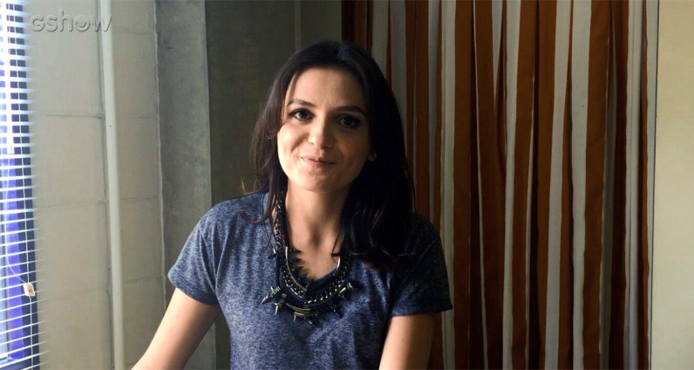 Dia da Mulher: atrizes definem o que é ser mulher para elas