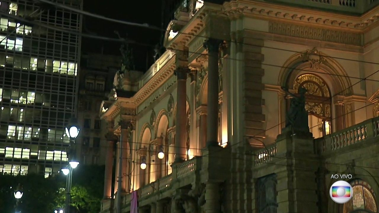 Justiça suspende contratos entre a Fundação Theatro Municipal e o IBGC