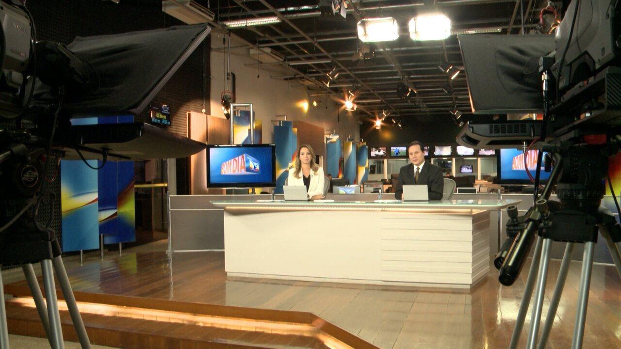 Repórter Mirante - Programa de sábado, 11/3/2017, na íntegra