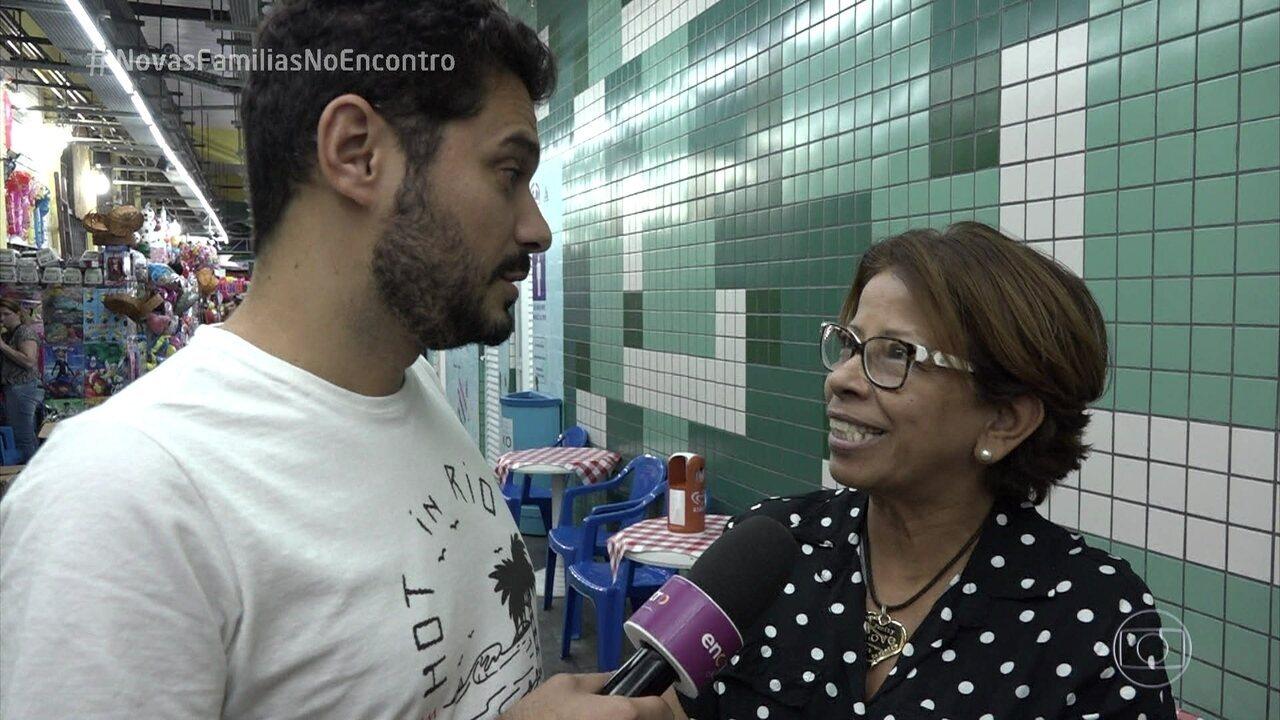 Biquini Cavadão - Zé Ninguém