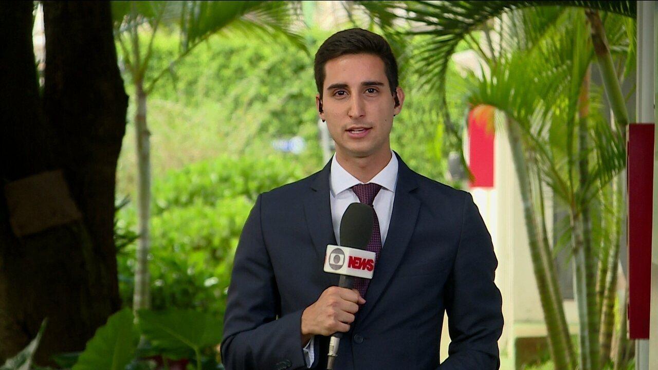 Em depoimento ao TSE, Marcelo Odebrecht afirma que Dilma sabia de repasses de caixa dois