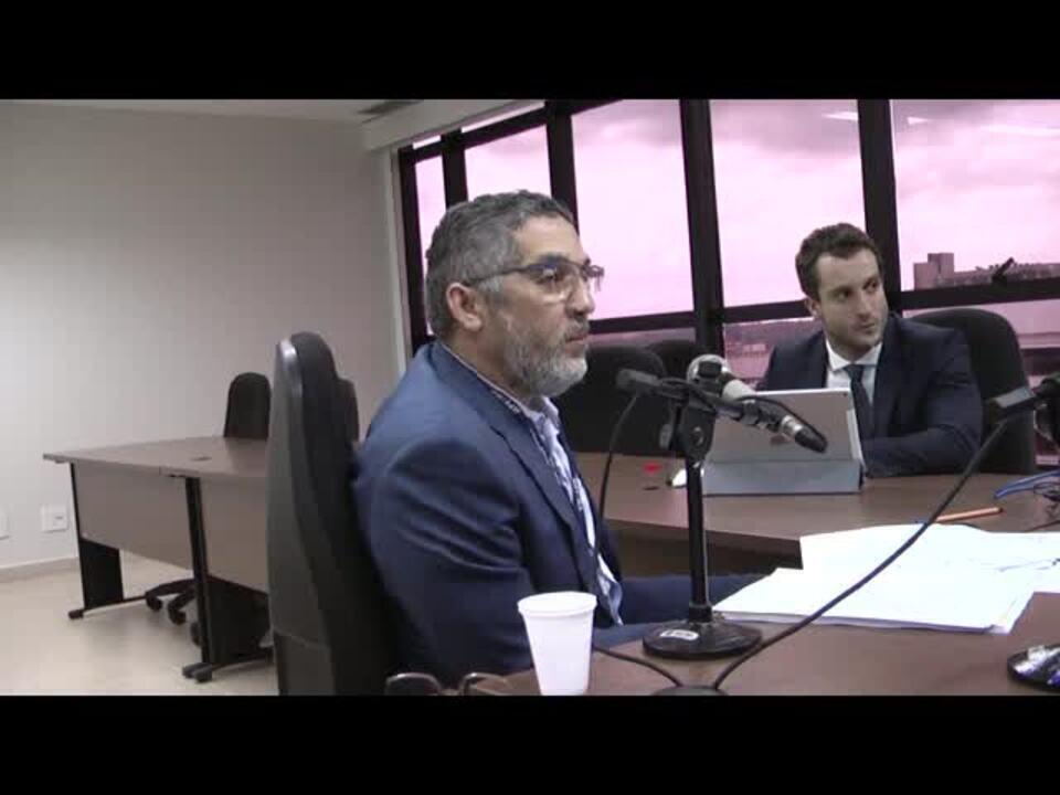 Petição 6661 – Cesar Rocha / Humberto Sérgio Costa Lima