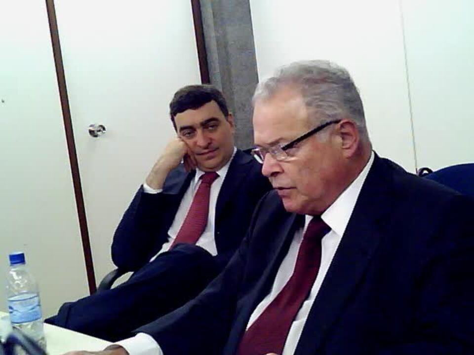 Petição 6780 - Emilio Odebrecht - Lula e Paulo Okamotto - vídeo 2