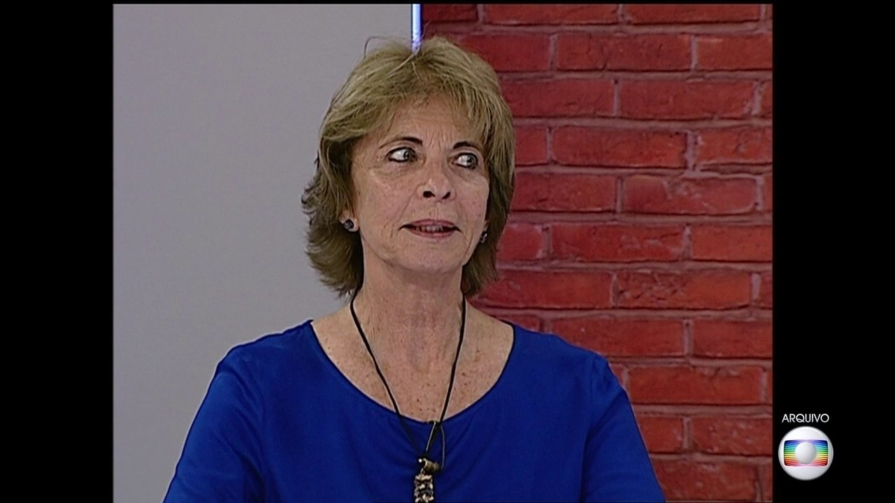 Delatores contam que Yeda Crusius recebeu R$ 1 milhão em campanhas