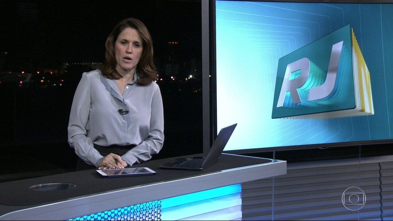 R$ 150 millhões de reais da corrupção serão devolvidos aos cofres públicos