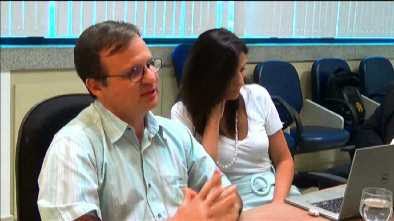 Delator diz que cuidava de reformas no sítio em Atibaia e confirma que seria para Lula