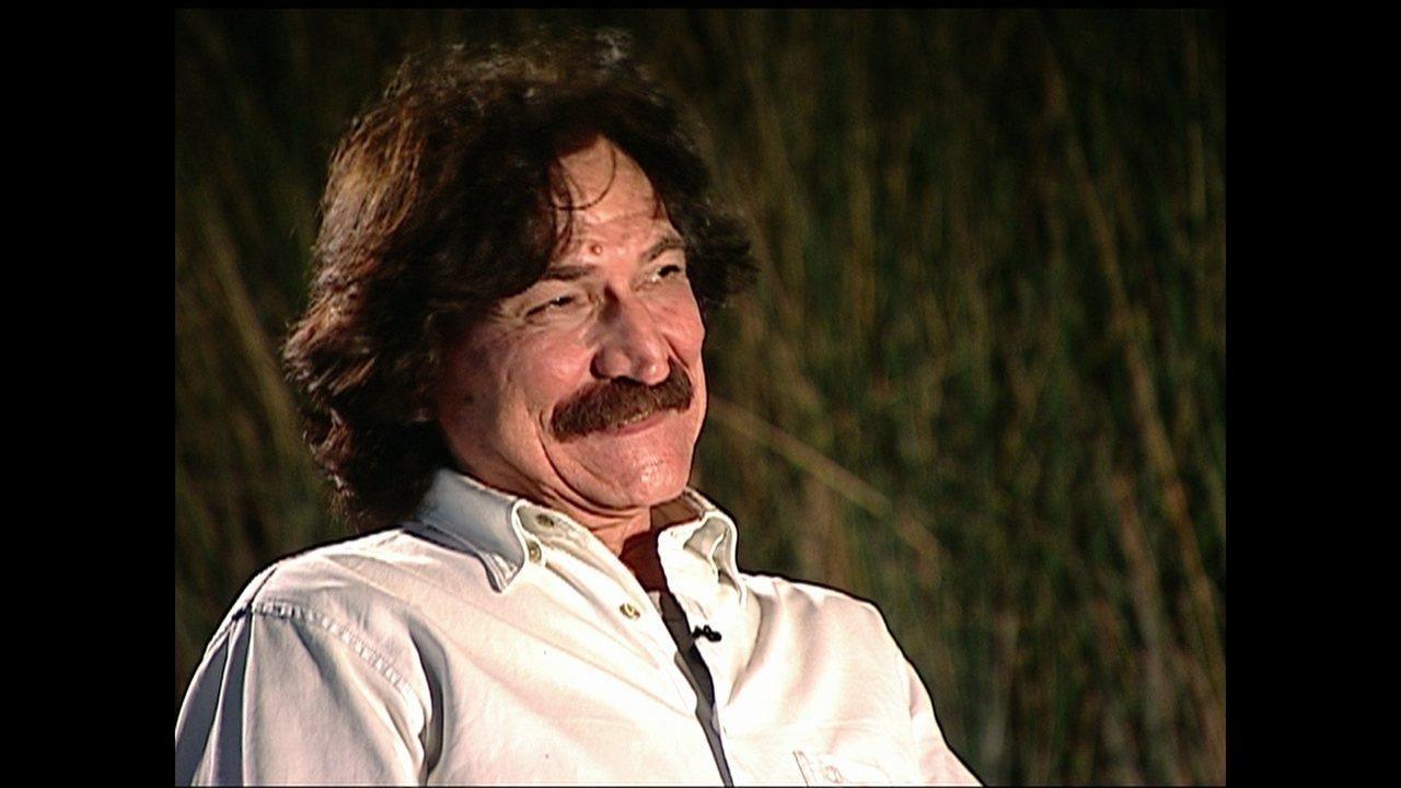 Cantor e compositor cearense Belchior morre aos 70 anos no Rio Grande do Sul
