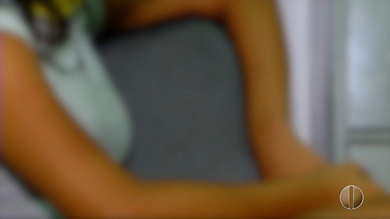 Polícia Civil investiga caso de estupro coletivo em Natal
