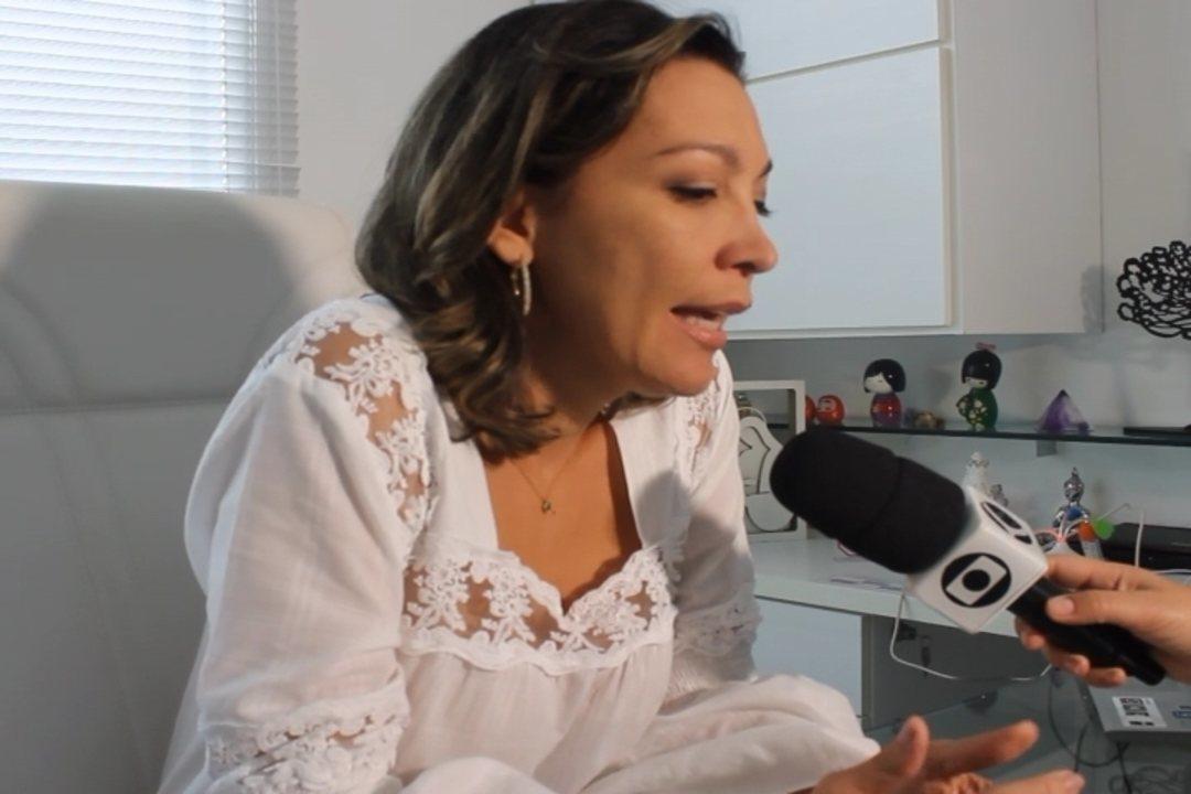 Médica fala sobre momentos finais de Nelson Xavier em Uberlândia