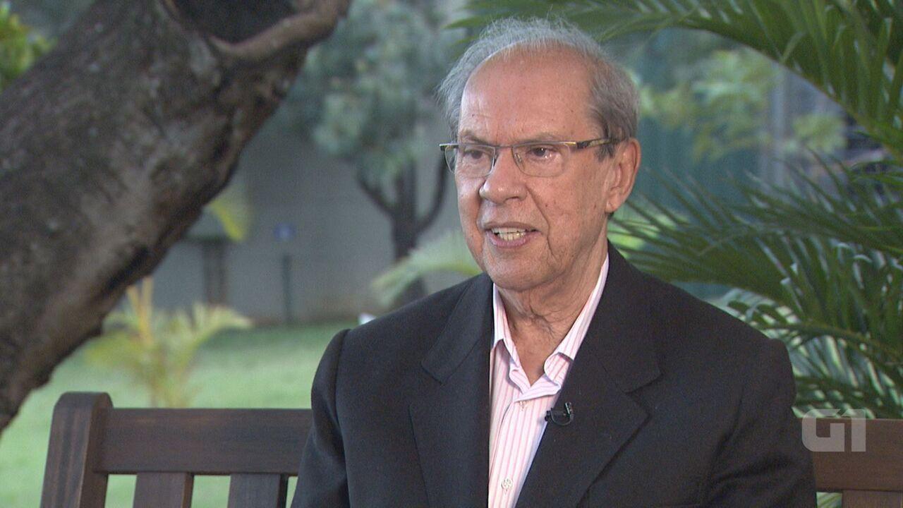 Historiador conta se é verdade que os trens que não queriam parar em Campinas durante epidemia