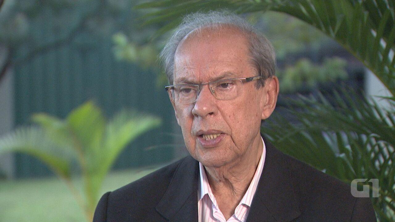Jorge Alves de Lima revela se o saneamento básico salvou Campinas da febre amarela