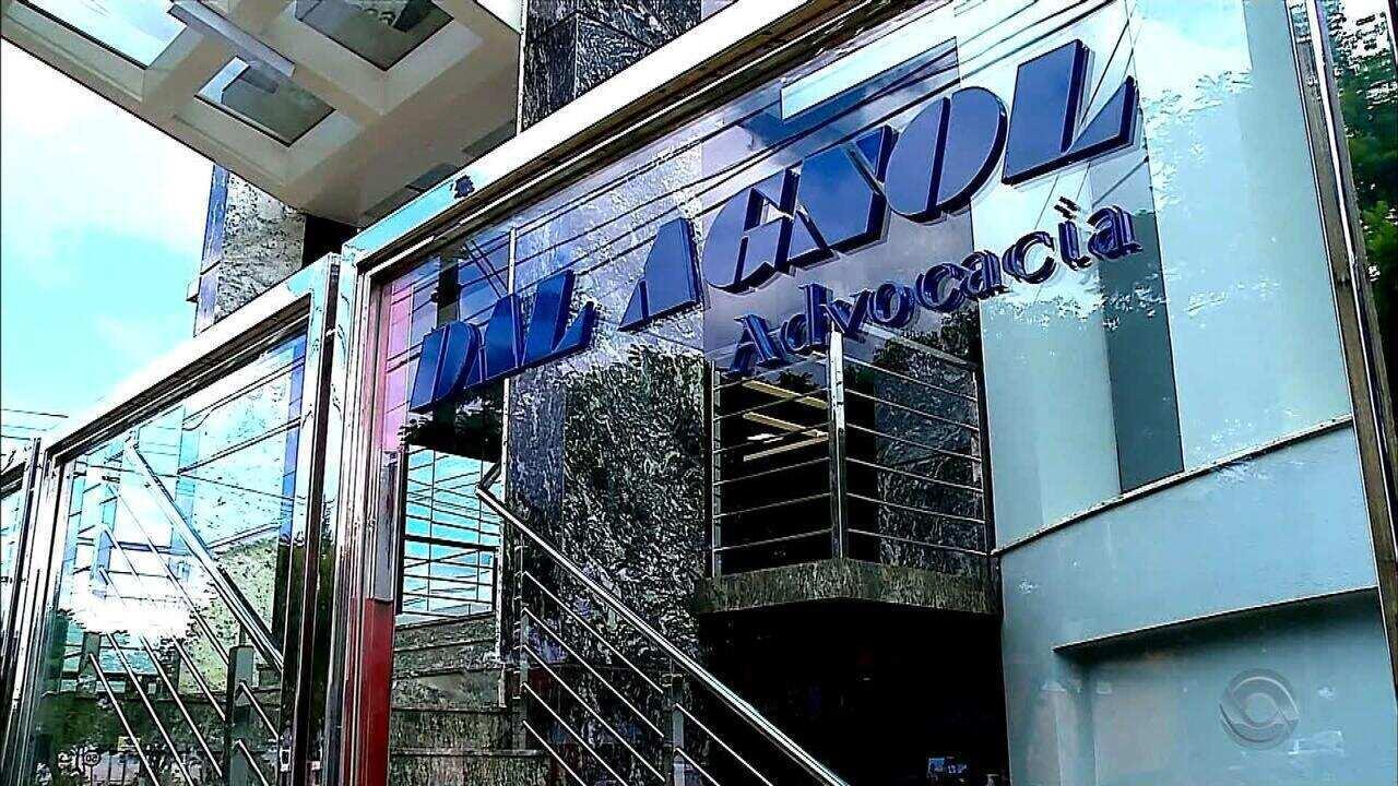 MP apura suposto esquema entre advogados e operadoras para prejudicar clientes
