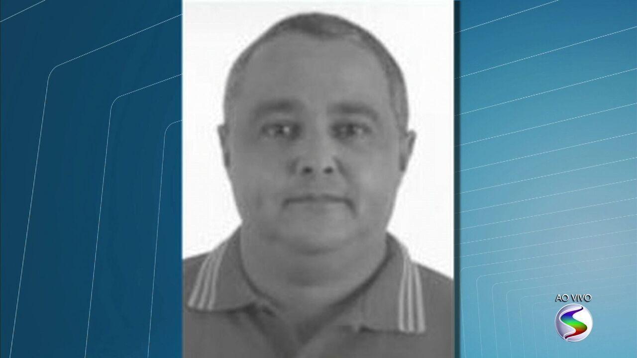 Presidente da Câmara Municipal assume prefeitura de Paraty, RJ