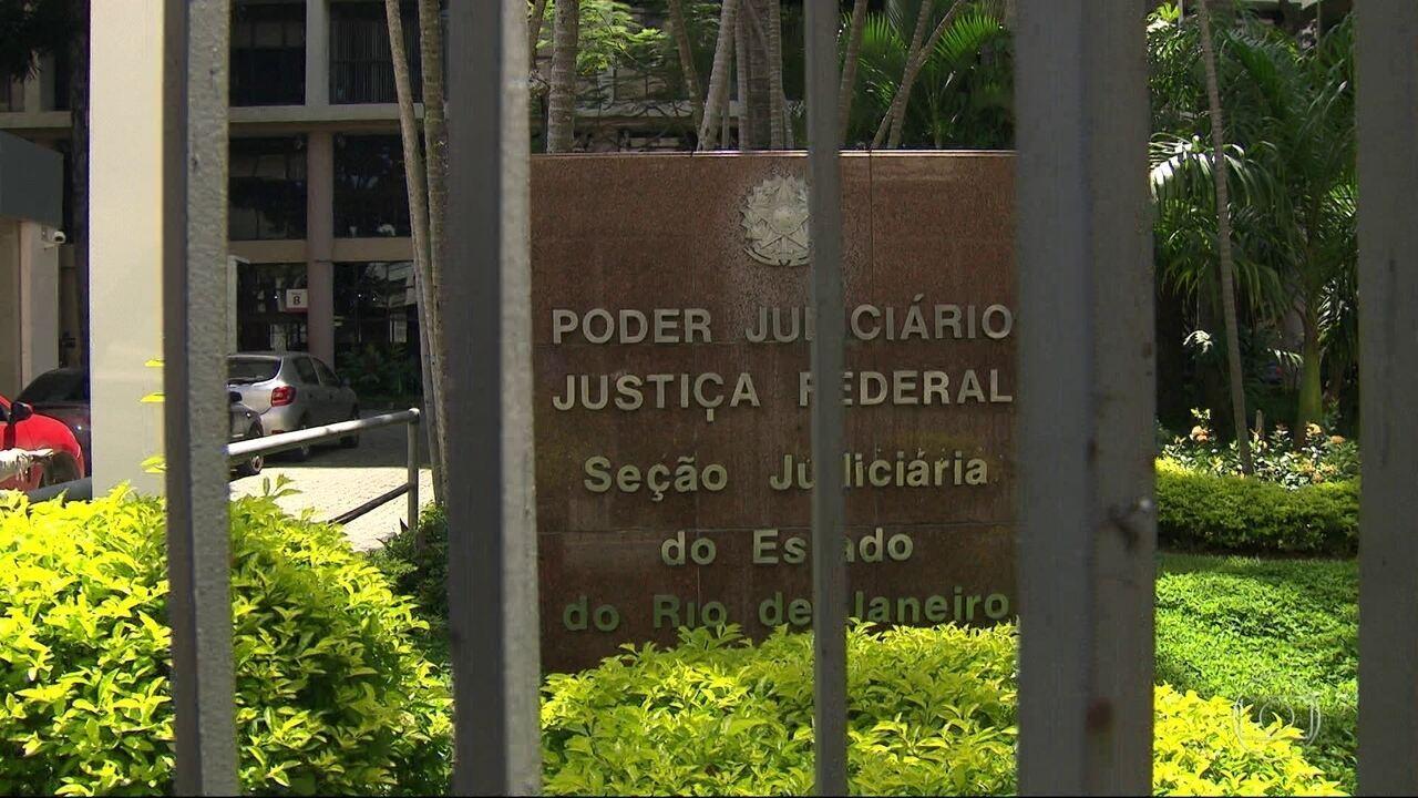 Justiça aumenta número de servidores na força-tarefa da Lava Jato no Rio