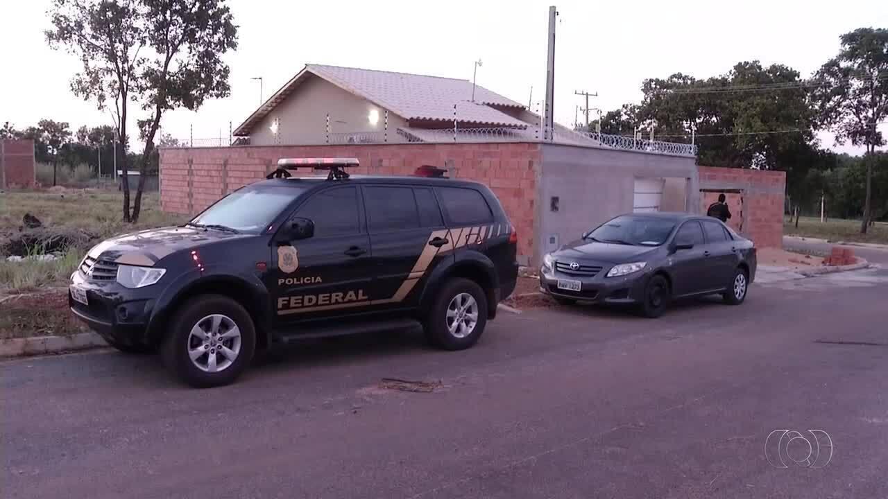 Fraudes em seguro desemprego geram prejuízo de até R$ 320 milhões