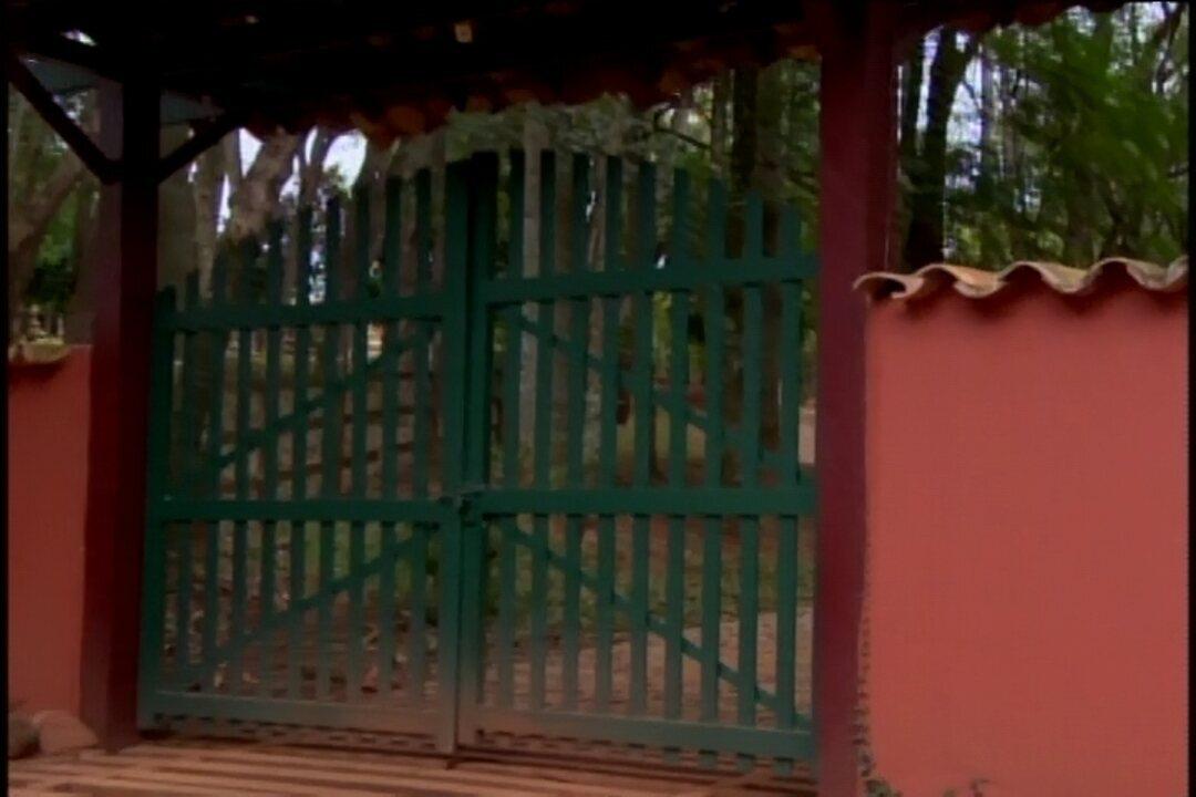 PF cumpre mandados em fazendas de Aécio Neves e primo de senador em Cláudio, MG