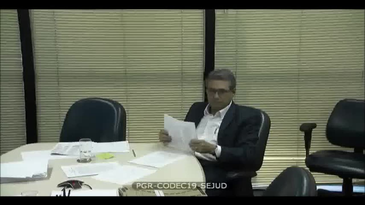 Depoimento de Ricardo Saud - RS-05May17-16.56-Dep12