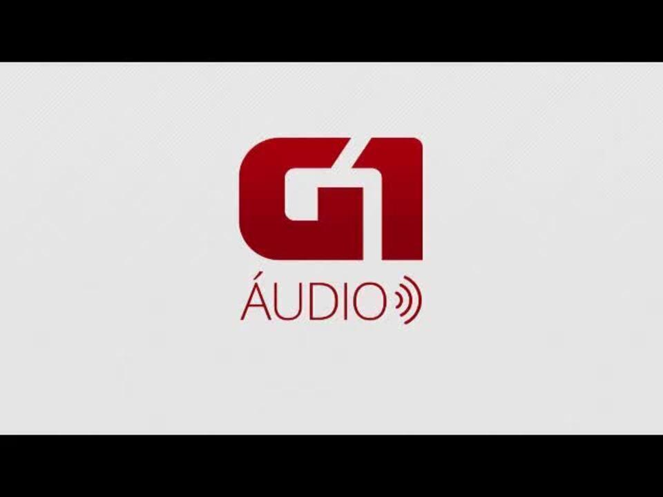Delação JBS - áudio - 16 março 2017 - INQ 4483