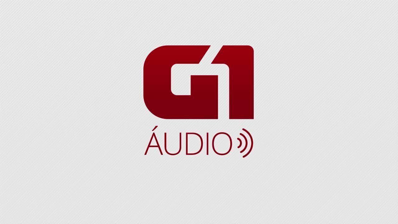 Delação JBS - áudio Aécio Neves - Hotel Unique - INQ 4483
