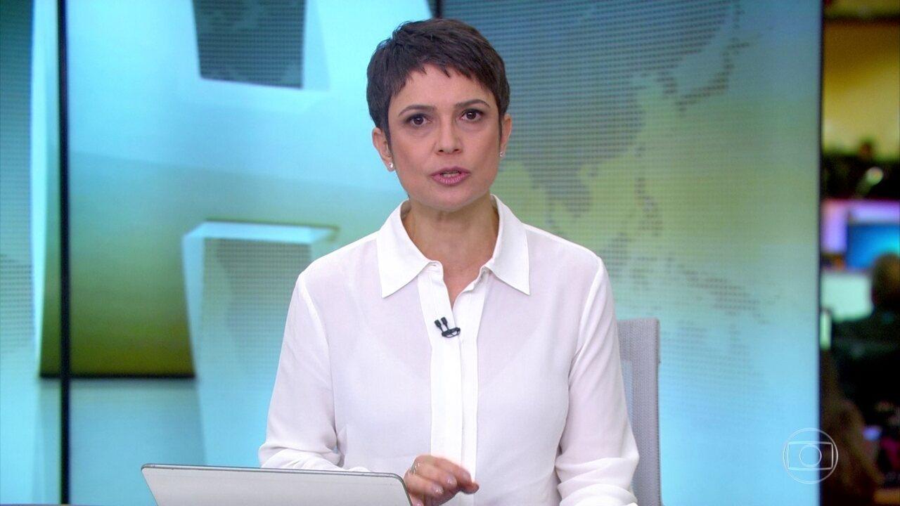 Rodrigo Rocha Loures deposita judicialmente R$ 35 mil que faltavam na mala entregue à PF