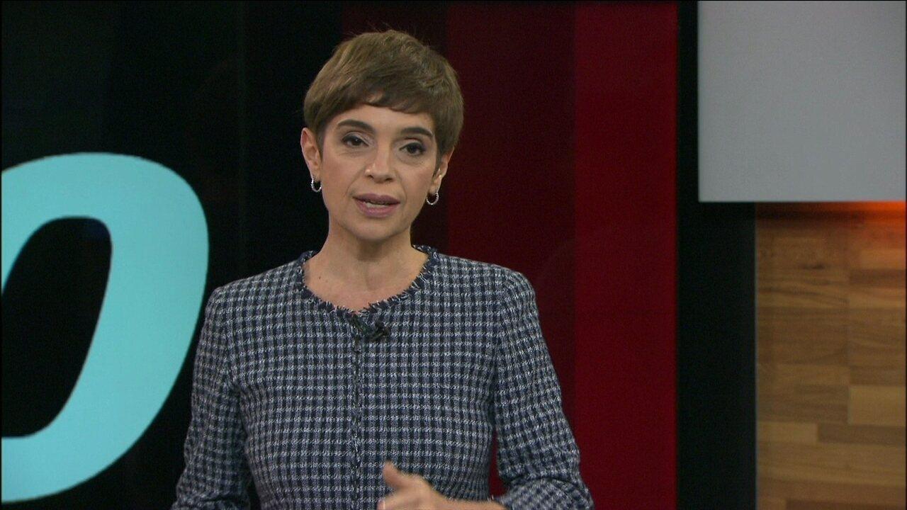 """O personagem Rocha Loures leva a Michel Temer"", diz Lo Prete"