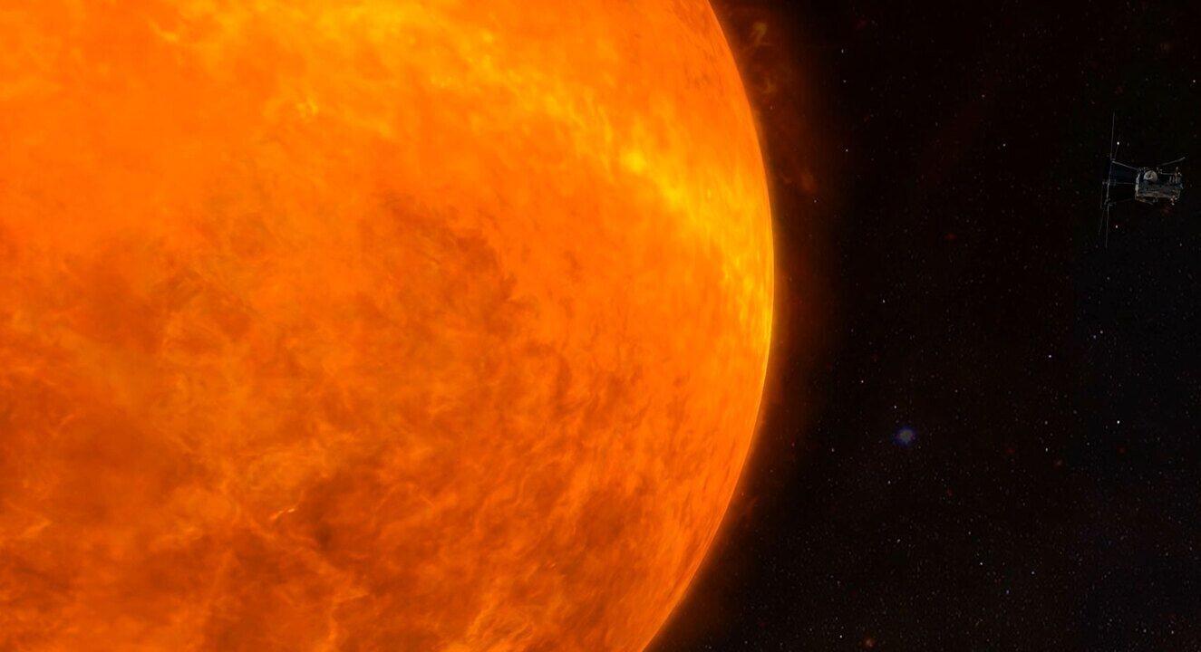 Parker Solar Probe: Entenda missão da Nasa para explorar o Sol