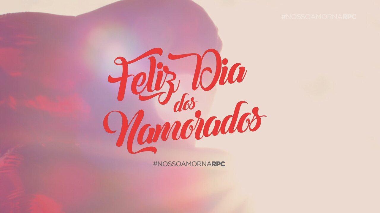RPC lança campanha de Dia dos Namorados com música exclusiva de Ana Vilela