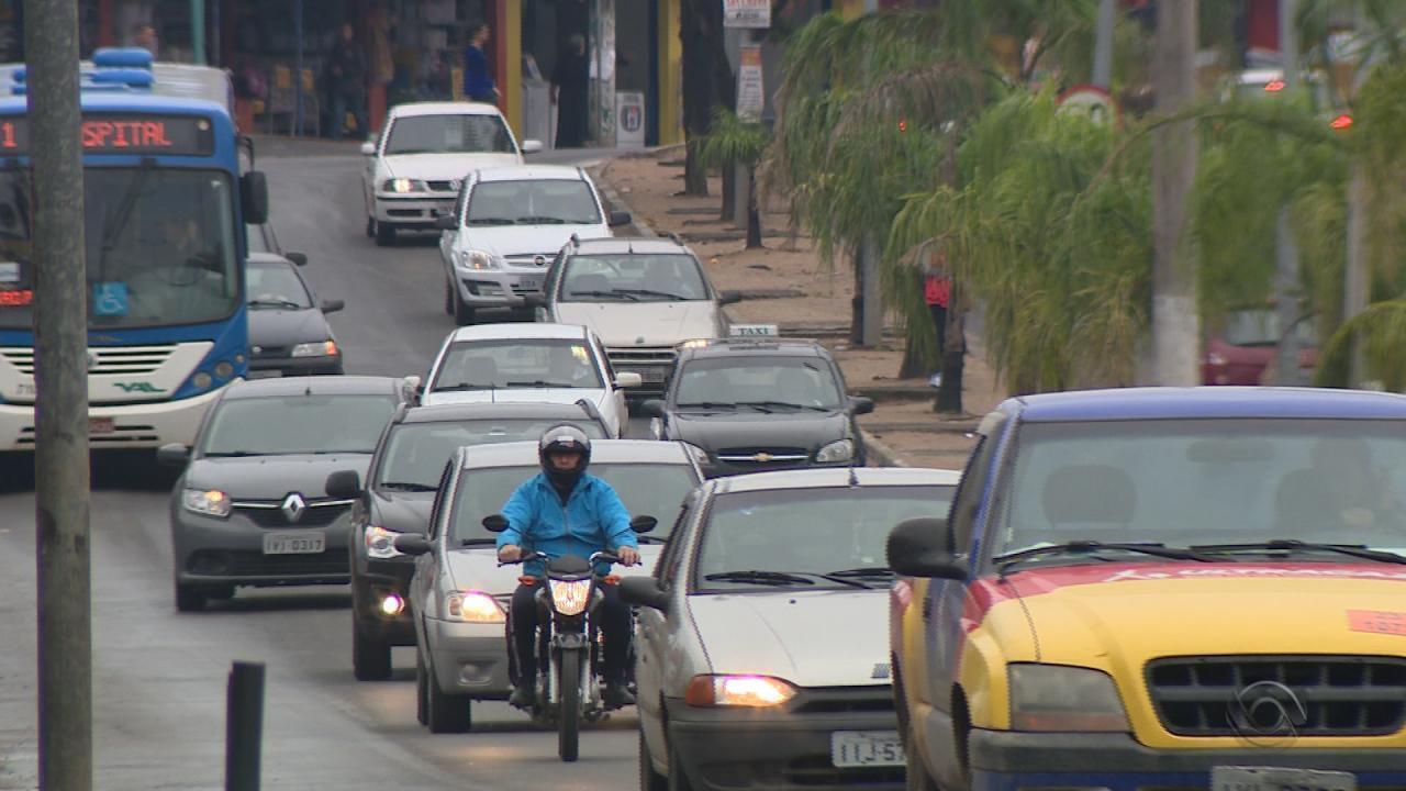 Alvorada é o 12º município mais violento do país, segundo estudo do Ipea