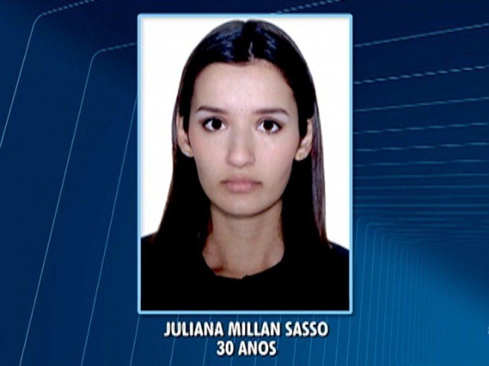 Mulher de 30 anos com catapora morre em Dracena