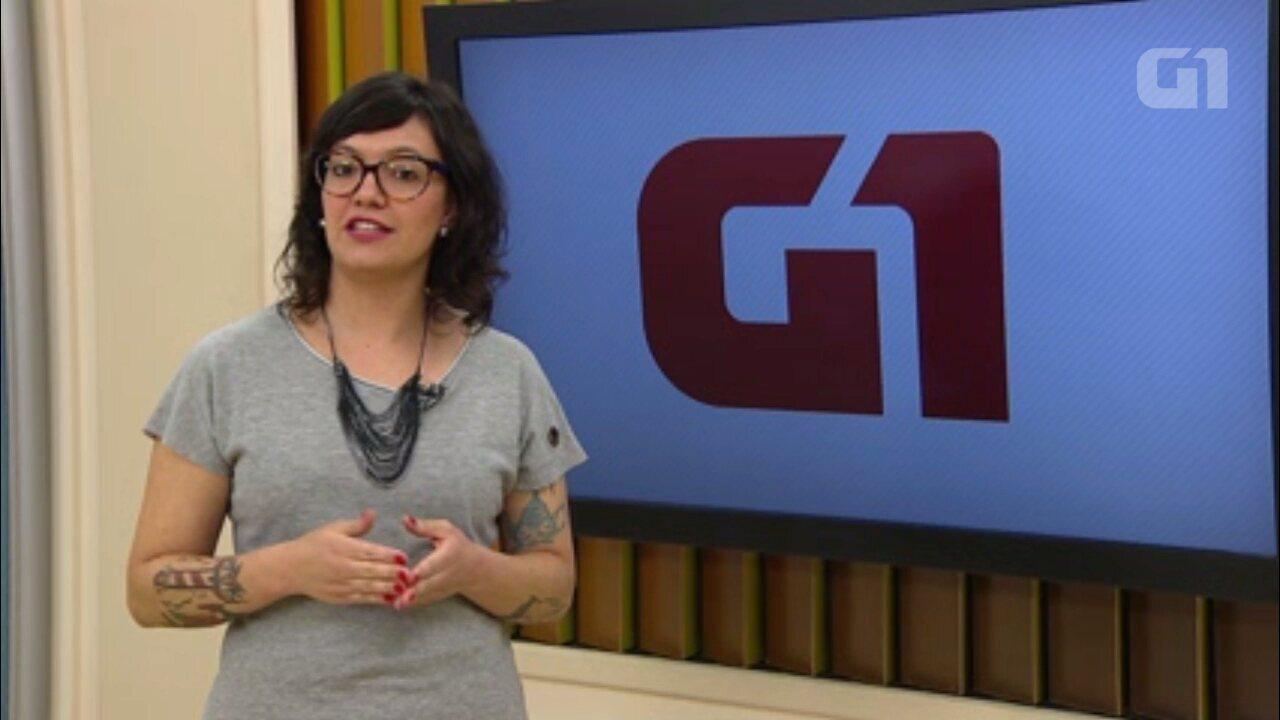 Veja programação cultural para a região de Londrina