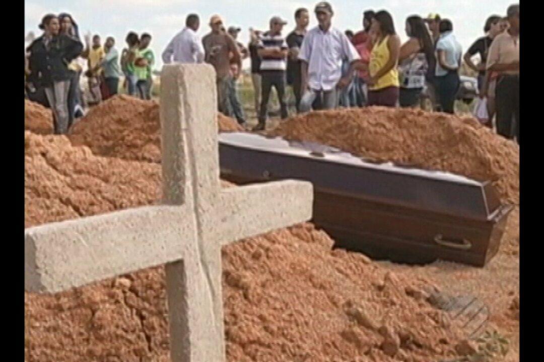 Operação policial que resultou em mortes teve participação de seguranças, diz promotoria