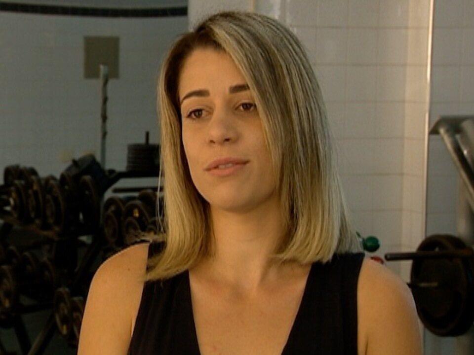 Assista à reportagem com Mariana, que foi exibida pelo Bom Dia Fronteira desta segunda-feira (19)