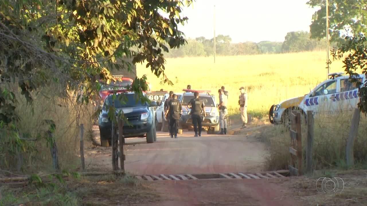 Moradores relatam traumas e medo uma semana após ataque a agência em Gurupi