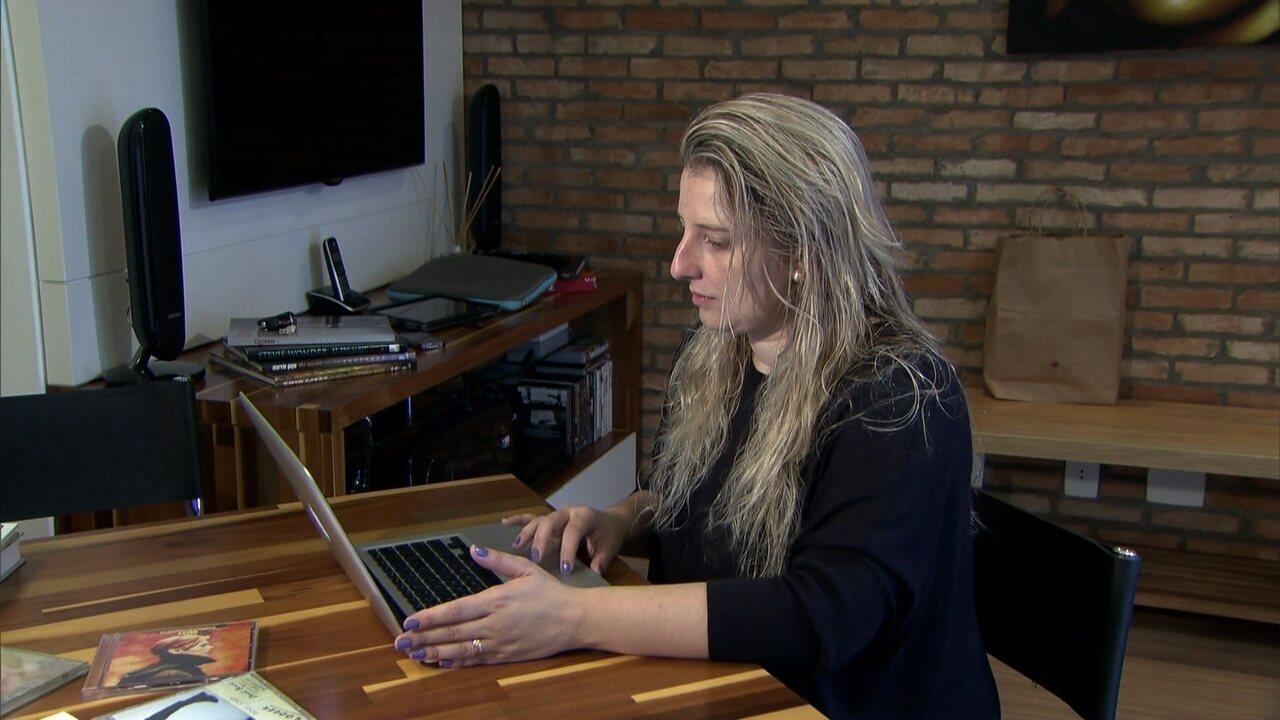 Compras online podem ficar mais caras com fim de serviço dos Correios